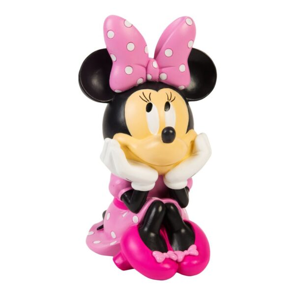 MinnieMouse 11 x 19 cm