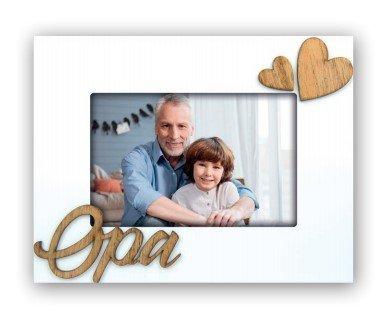 fotokader opa - fotolijst - decoratie - geschenk